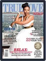 True Love (Digital) Subscription May 14th, 2013 Issue