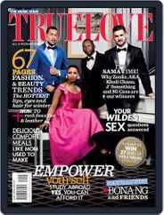True Love (Digital) Subscription April 9th, 2013 Issue