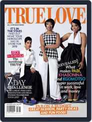 True Love (Digital) Subscription December 11th, 2012 Issue