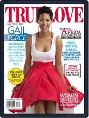 True Love (Digital) Subscription October 9th, 2012 Issue