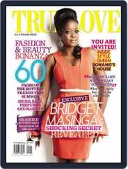 True Love (Digital) Subscription September 11th, 2012 Issue