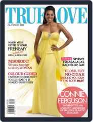 True Love (Digital) Subscription July 5th, 2012 Issue