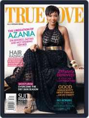 True Love (Digital) Subscription June 6th, 2012 Issue