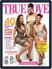 True Love (Digital) Subscription May 2nd, 2012 Issue