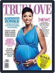 True Love (Digital) Subscription April 3rd, 2012 Issue