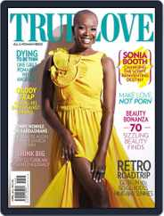 True Love (Digital) Subscription March 6th, 2012 Issue