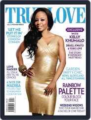 True Love (Digital) Subscription February 7th, 2012 Issue