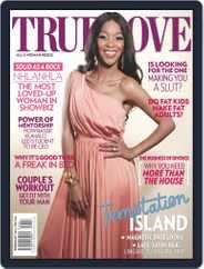 True Love (Digital) Subscription January 10th, 2012 Issue