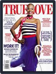 True Love (Digital) Subscription December 6th, 2011 Issue