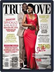 True Love (Digital) Subscription October 12th, 2011 Issue