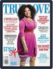 True Love (Digital) Subscription September 6th, 2011 Issue