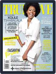 True Love (Digital) Subscription August 9th, 2011 Issue