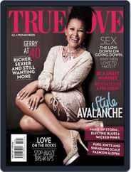 True Love (Digital) Subscription June 7th, 2011 Issue