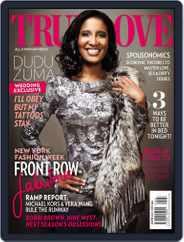 True Love (Digital) Subscription May 4th, 2011 Issue