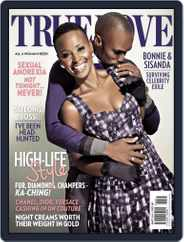 True Love (Digital) Subscription May 1st, 2011 Issue