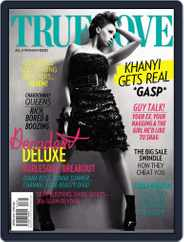 True Love (Digital) Subscription March 13th, 2011 Issue