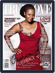 True Love (Digital) Subscription January 12th, 2011 Issue
