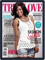 True Love (Digital) Subscription November 15th, 2010 Issue