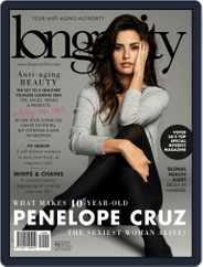 Longevity South Africa (Digital) Subscription November 12th, 2014 Issue