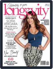 Longevity South Africa (Digital) Subscription May 19th, 2014 Issue