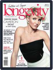 Longevity South Africa (Digital) Subscription April 11th, 2014 Issue