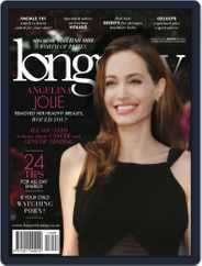 Longevity South Africa (Digital) Subscription July 21st, 2013 Issue