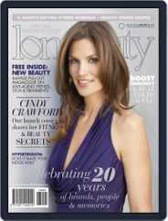 Longevity South Africa (Digital) Subscription May 12th, 2013 Issue