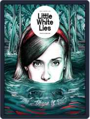 Little White Lies (Digital) Subscription January 1st, 2018 Issue