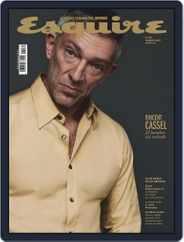 Esquire - España (Digital) Subscription February 1st, 2020 Issue