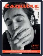 Esquire - España (Digital) Subscription December 1st, 2019 Issue