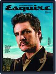 Esquire - España (Digital) Subscription November 1st, 2019 Issue