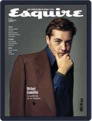 Esquire - España (Digital) Subscription October 1st, 2019 Issue