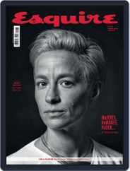 Esquire - España (Digital) Subscription August 1st, 2019 Issue
