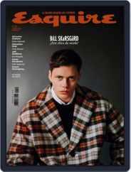 Esquire - España (Digital) Subscription January 1st, 2019 Issue