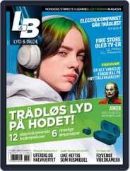 Lyd & Bilde (Digital) Subscription March 1st, 2020 Issue