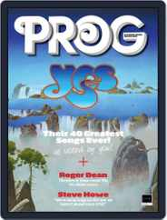 Prog (Digital) Subscription March 5th, 2020 Issue