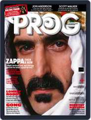 Prog (Digital) Subscription May 3rd, 2019 Issue