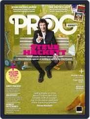 Prog (Digital) Subscription December 28th, 2018 Issue
