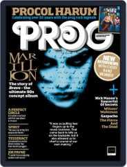 Prog (Digital) Subscription May 10th, 2018 Issue