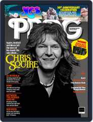 Prog (Digital) Subscription April 5th, 2018 Issue