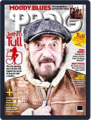 Prog (Digital) Subscription March 1st, 2018 Issue