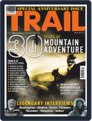Trail United Kingdom (Digital) Subscription August 1st, 2020 Issue