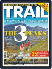 Trail United Kingdom (Digital) Subscription May 1st, 2020 Issue