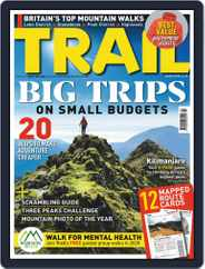 Trail United Kingdom (Digital) Subscription March 1st, 2020 Issue