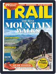 Trail United Kingdom (Digital) Subscription October 1st, 2019 Issue
