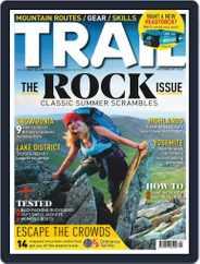 Trail United Kingdom (Digital) Subscription September 1st, 2019 Issue