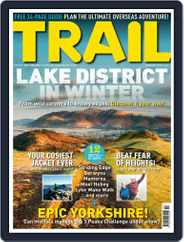 Trail United Kingdom (Digital) Subscription February 1st, 2019 Issue