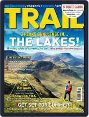 Trail United Kingdom (Digital) Subscription June 1st, 2018 Issue