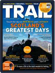 Trail United Kingdom (Digital) Subscription April 2nd, 2018 Issue