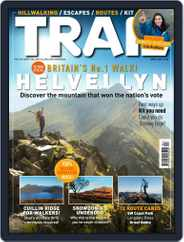 Trail United Kingdom (Digital) Subscription April 1st, 2018 Issue